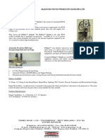 Primax.pdf
