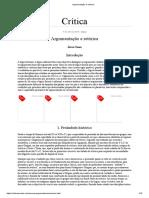 perelman e aristoteles-proj-mestr.pdf