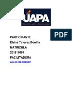 PARTICIPANT1.docx