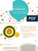 Audit Internal Chapter 3.pptx