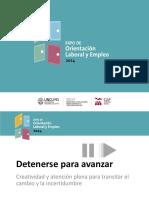 xddd.pdf