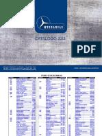 catalogo merceds.pdf