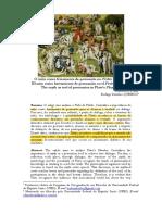 BOTTER E QUEIROZ-o mito como ferramenta de persuasao no fedro platonico.pdf