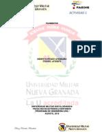 ACTIVIDAD 1 PAVIEMTNOS.pdf