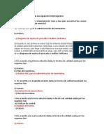 caso descrito.pdf