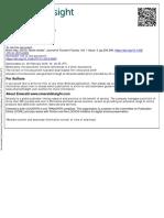JTF-01-2015-0003.pdf