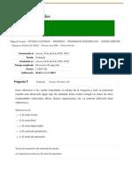 PARCIALES EQUIPOS 1.pdf