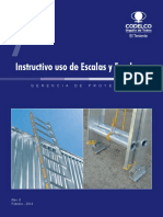 Estándar N°07 - Instructivo Uso de Escalas y Escaleras.pdf