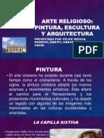 Arte Religioso (2)