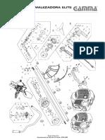 despiecesku174948X.pdf
