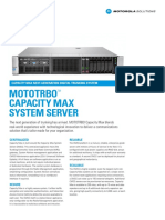 cap-max-system-server_ds_ap_0516.pdf