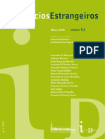 revista negocios estrangeiros numero 9.1.pdf