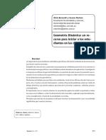 Bernardis_Geometría dinámica y demostraciones.pdf