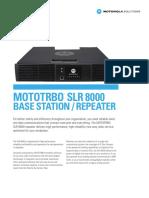 SLR8000_Datasheet.pdf