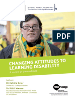 Attitudes_Changing_Report.pdf