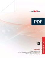 p564094-OV8865_DS.pdf