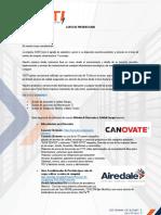 Presentacion Soluciones OXETI 2018.pdf