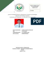 CJR kepemimpinan 2018.docx