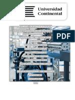 Calculo y selección de un sistema de aire comprimido..docx