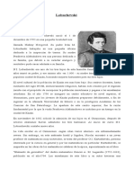 Documento Morgan