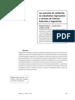 D'Andrea_Validación en ingresantes universitarios.pdf