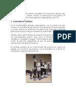 Lab3-Relación en Pt Polaridad