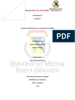 HUMANIDADES II.pdf