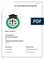 FINAL DRAFT - ENGLISH II.docx