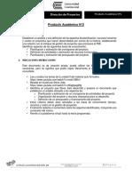 Producto Académico N2 .docx