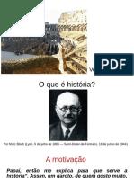 aula1Fev2019.pdf