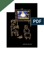 Estupidos mirones de television.pdf