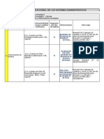 Anexo 4 - Sistemas  Administrativos (1).xlsx