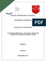 ANÁLISIS-DE-PRESIONES-A-TRAVÉS-DEL-SISTEMA-DE-OLEODUCTO-TRANSECUATORIANO-SOTE.pdf