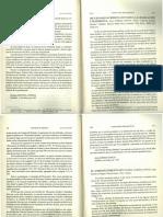 332759-146501-1-PB.pdf