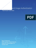 Secure Boot and Image Authentication (1).pdf