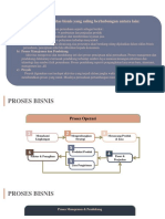 PPT Audit Bagian 1 Dan 2 (Chapter 5)