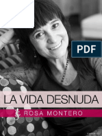 rosa_montero.pdf