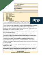 FICHA ATENCION Y CONCENTRACION.docx