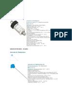 Sensores-Siemns.docx