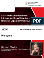 Grassroots Empowerment_ Introducing African American Financial Capability Initiative_Slides.pdf