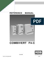 F4123.pdf