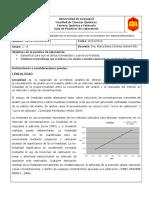 INFORME-9-MEDICAMENTOS-LAB-SB.docx