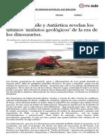GUIA_1__CHILE_ENEXPLORADO_85956_20180309_20170127_182335.docx