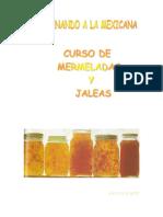 mermeladasyjaleas.pdf