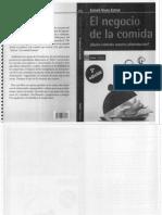 Vivas Esteve - 2014 - El negocio de la Comida ¿quién controla nuestra alimentación.pdf