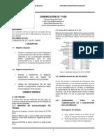 comunicacion-usb-y-i2c.docx