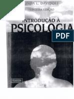 Davidoff, L. L. - Introdução à Psicologia.pdf