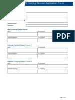 form-dns-web-hosting.pdf