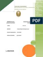 informendegree-4-fuerza-electromotriz.pdf