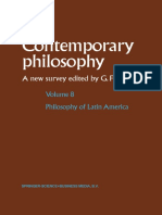 Philosophy of Latin America.pdf